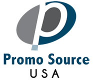 Promo Source USA Inc.